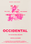 Occidental